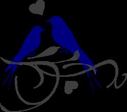 Love Bird Clip Art Free | Love Birds clip art | wedding shower ideas ...