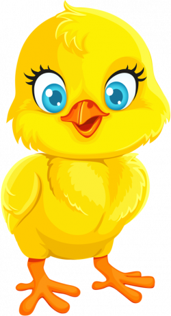 2.png | Pinterest | Clip art, Easter stuff and Easter