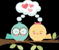 Bird Love SVG cut files valentines day svg cut files free svgs free ...