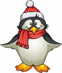 Winter clip art for kids clipart 5 - Clipartix