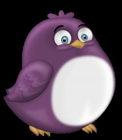 Bird - cute - clipart - draw   Clip Art...My Style-lil Birdies ...