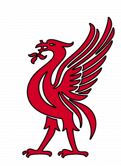 hq_liverbird_template_by_i_phil-d3dnnvi.png | Liverpool FC ...