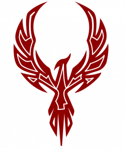 phoenix - Google Search | Tattoo | Pinterest | Phoenix images ...
