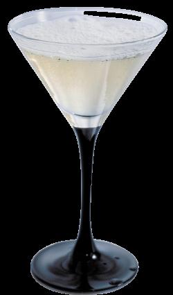Cocktail PNG Clipart | Clip Art Drinks, Ice-Cream | Pinterest | Clip art