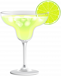 Cocktail Transparent PNG Clip Art | Gallery Yopriceville - High ...