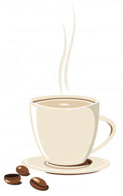 Coffee Cup PNG Picture | Gallery Yopriceville - High-Quality Images ...