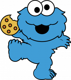 cookie monster - Google Search | wallpapers | Pinterest | Cookie ...