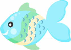 Pin by Melody Bray on CLIP ART - AQUATIC - CLIPART | Pinterest ...