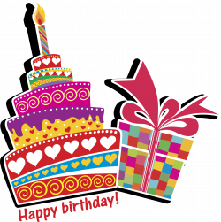 Happy Birthday Banner PNG Transparent Images | PNG All