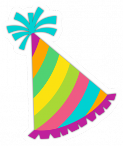Party hat Birthday Clip art - Party Hat 729*870 transprent Png Free ...