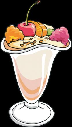 Graphic Design | Pinterest | Yummy snacks, Clip art and Tutorials