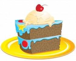 Image result for ice cream cake clip art   Accessories   Pinterest