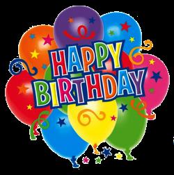 02.png   Pinterest   Happy birthday, Sons and Birthdays