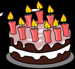 birthday cake clip art birthday cake clip art free birthday cake ...
