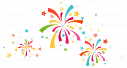 Confetti Decoration PNG Clipart Image Confetti, party decorations ...