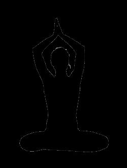 Yoga, Arts and Crafts, Spring Fling, Exams (?) | Pinterest | Yoga ...