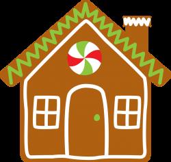 Cozinha - Minus | Clip Art | Pinterest | Christmas gingerbread house ...