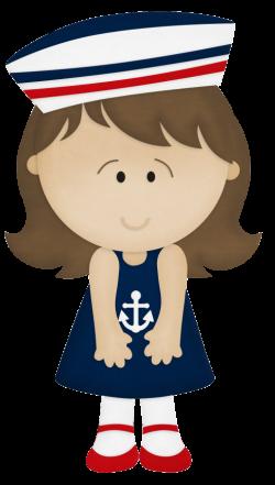 sailor hat clipart - Google Search | Nautical theme...sail into ...