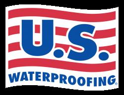 """Basement Waterproofing: Keep """"As Seen on TV""""…   U.S. Waterproofing"""