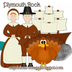 America did not start with the Pilgrims | Abagond