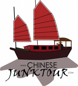28+ Collection of Chinese Junk Clipart | High quality, free cliparts ...