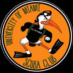 Learn to Dive! — UM Scuba Club