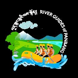 RIVER GUIDES of PANBANGRiver Guides of Panbang