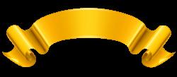 La bandera del oro PNG imagen prediseñada   diplom   Pinterest ...