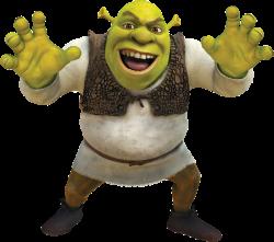 Shrek   Death Battle Fanon Wiki   FANDOM powered by Wikia