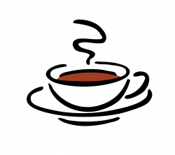 http://www.halcro.org/comctr/images/images/coffee_cup.gif | Deel ons ...