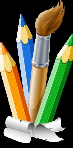 crayons,ecole,scrap,couleurs | Clipart | Pinterest | Clip art ...