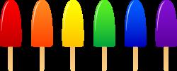 Cream clipart ice drop - Pencil and in color cream clipart ice drop