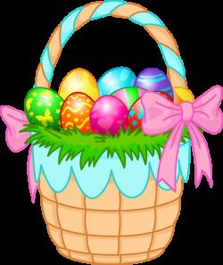 Web Design & Development | Pinterest | Easter baskets, Easter and ...