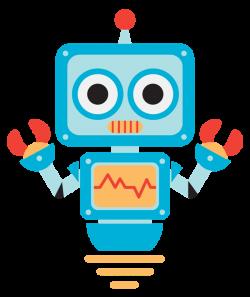 File:Robot-clip-art-book-covers-feJCV3-clipart.png - Wikimedia Commons