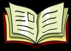 File:Book3.svg - Wikipedia