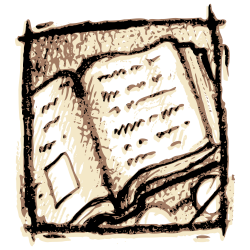File:Open book 01.svg - Wikimedia Commons