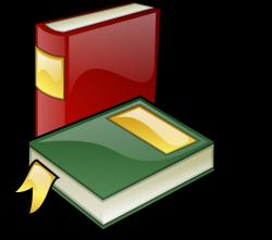 File:Books-aj.svg aj ashton 01f.svg - Wikipedia