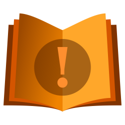 File:Book important2.svg - Wikimedia Commons