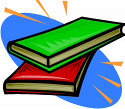 Free Books Animated, Download Free Clip Art, Free Clip Art on ...