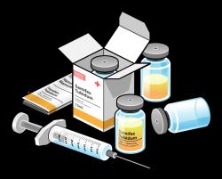 Hospital Equipment Clipart