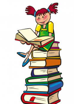 reading-clipart-dTrMnkpT9 – Valley Center Public Library…