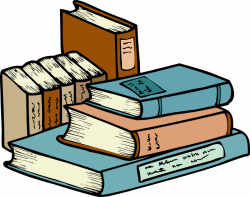 How do I donate books to the library?   Lonsdale Public Library