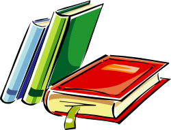 Free Library Books Cliparts, Download Free Clip Art, Free Clip Art ...