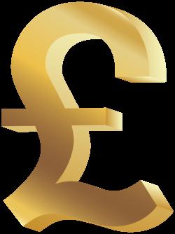 Pound Symbol PNG Clip Art - Best WEB Clipart