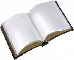 Blank Book PNG Image - PurePNG | Free transparent CC0 PNG Image Library