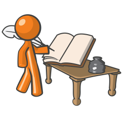 office on 9743-2922 to | Clipart Panda - Free Clipart Images