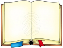 Open book clip art open book image cliparts and others art ...