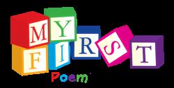 Poem Book PNG Transparent Poem Book.PNG Images. | PlusPNG