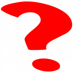 Free Question Mark Graphics, Download Free Clip Art, Free Clip Art ...