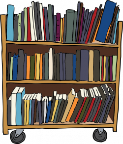 Library Books Drawing at GetDrawings.com   Free for personal use ...